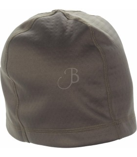 CORE4ELEMENT BERRETTO BEANIE SELWAY SAGE