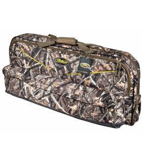 MATHEWS BORSA COMPOUND CAMO