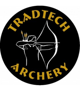 TRADTECH SHELF RADIUS