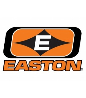 EASTON BOWCASE 4416 COVER BAG