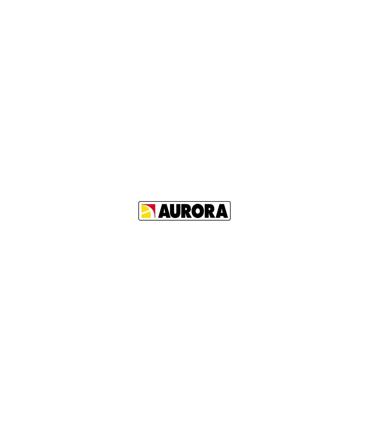 85 Qgusmzvp Set Cm Aurora Semirigida Borsa Next 4RLA3qj5