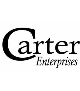 CARTER RELEASE LEVER SENSATION