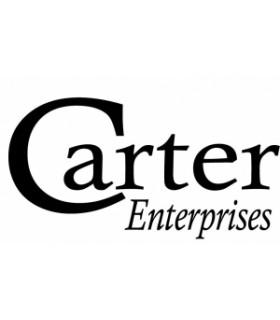 CARTER RELEASE TEIL SENSATION