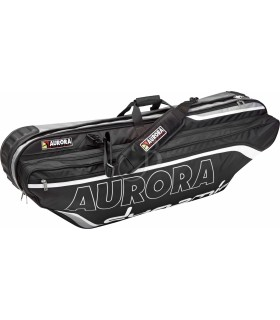 AURORA BORSA DYNAMIC COMPOUND TOP ELITE