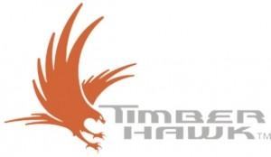 TIMBER HAWK