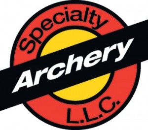 SPECIALTY A.