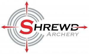 SHREWD ARCHERY