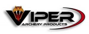 VIPER ARCHERY P