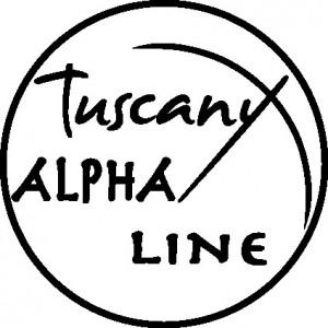 TUSCANY ALPHA
