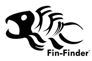 FIN-FINDER