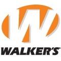WALKER`S