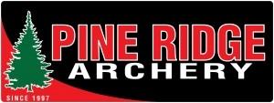 PINE RIDGE ARCH