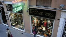 Giacomo Rossi & C. Armeria s.a.s.