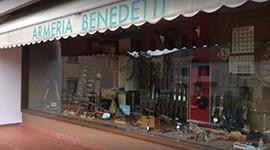 Armeria Benedetti s.rl.