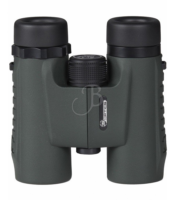 39OPTICS BINOCOLO 8X32