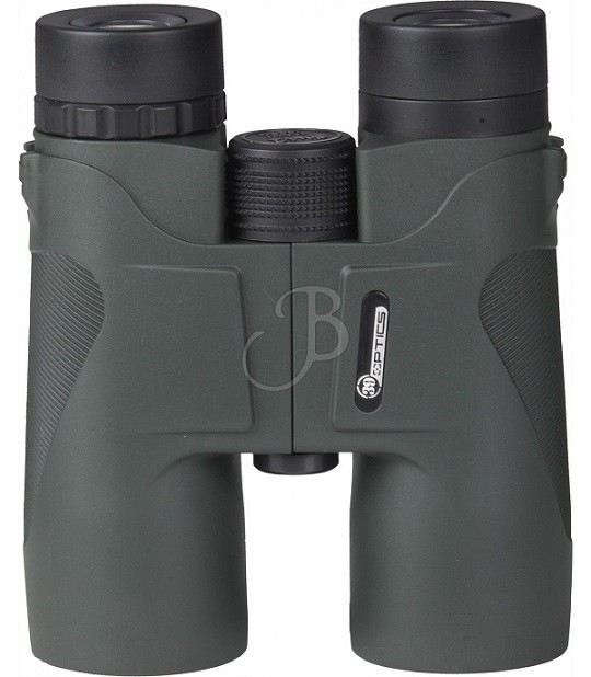 39OPTICS BINOCOLO 8X42